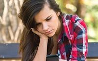 Vì sao nhiều người trẻ ngày nay không thấy hạnh phúc?