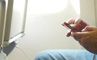 Điều gì sẽ xảy ra khi bạn không tắt các thiết bị điện tử trên máy bay?
