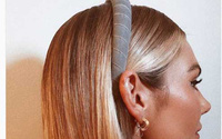 6 xu hướng tóc mới cho cô nàng cá tính