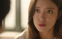 """Chồng sốt sắng bắt về Hà Nội chỉ vì bố vợ trót lỡ lời, tôi tức mình """"độp"""" một câu khiến anh tái mặt"""