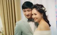 Khán giả dọa bỏ xem 'Hoa hồng trên ngực trái' nếu Khuê về với Thái