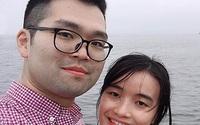 Cô gái Việt bị mẹ chồng Nhật phỏng vấn mới cho yêu