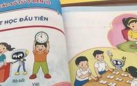 Sách giáo khoa mới sẽ có giá cao hơn