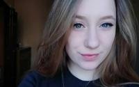 Không dám nói lại với bố mẹ về vết đâm ở ngực do đánh nhau với bạn, nữ sinh 15 tuổi xinh đẹp qua đời chỉ sau một giấc ngủ
