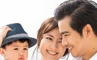 5 cuộc ly hôn của sao Việt năm 2019