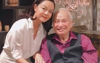 Nhạc sĩ Lam Phương sống lạnh lẽo xứ người, đau đáu nhớ quê