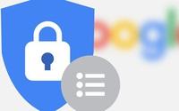 Đây là những cách đơn giản giúp bảo vệ tài khoản Google mà bạn nên biết và sử dụng
