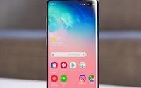 Loạt smartphone giảm giá nhiều nhất năm 2019
