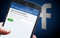 Cách xoá số điện thoại khỏi tài khoản Facebook