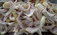 Cách bảo quản thức ăn thừa sau Tết để không gây hại cho sức khỏe