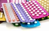 5 biện pháp tránh thai phổ biến nhất, ưu và nhược điểm từng loại để biết đâu là cách phù hợp nhất với mình