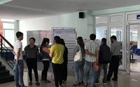 Đà Nẵng: Sự dịch chuyển cán cân cung – cầu lao động trong những tháng cuối năm