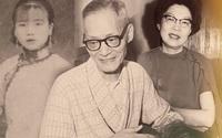 Bỏ người vợ Tào Khang để cưới góa phụ của bạn thân vì 'tình nghĩa', người đàn ông gặp 'báo ứng' đắng chát đến không tưởng vào cuối đời