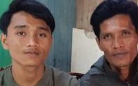 Thiếu niên về nhà nhờ Google Maps sau 11 năm bị bắt cóc