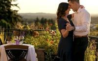 Những lỗi sai thường gặp nhất khiến một cuộc hôn nhân đi vào ngõ cụt