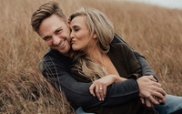 Hôn nhân của người phụ nữ lấy chồng trẻ hơn… 10 tuổi