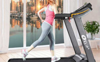Làm cách nào để giảm cân nhanh và đạt hiệu quả tốt nhất