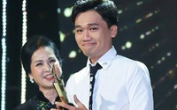 Minh Nhí: 'Xuân Nghị từng xin tôi 50.000 đồng tiền ăn'