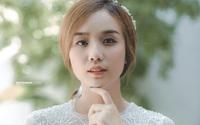 Vợ cũ Hoài Lâm lên tiếng sau khi gây tranh cãi vì nhắn nhủ mong con đầu lòng của Đông Nhi không rơi vào bất hạnh