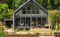 Thế giới chống lũ lụt hiệu quả với 6 mô hình nhà được các kiến trúc sư dày công nghiên cứu