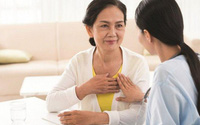 Có tới hơn một nửa phụ nữ Việt tuổi trung niên thừa cholesterol, điều này gây nguy hại thế nào?