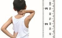 2 khung giờ giúp trẻ tăng trưởng chiều cao mạnh mẽ nhất: Nên để trẻ ngủ sâu