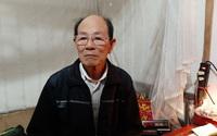 Vụ sạt lở đất tại Đoàn Kinh tế - Quốc phòng 337:  Cha già đau đớn khi biết tin con trai hy sinh
