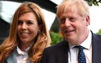 Lương Thủ tướng Anh bao nhiêu mà không đủ nuôi con đến mức phải có ý định từ chức?