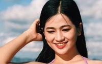 Người đẹp Kinh Bắc vào top 35 Hoa hậu Việt Nam 2020