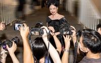 """""""Nữ hoàng thị phi"""" Angela Phương Trinh xuất hiện nổi bật, chiếm trọn sự chú ý sau thời gian dài ở ẩn"""