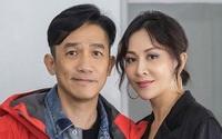 Nhiều vợ chồng Hong Kong chọn cuộc sống 'không con cái'