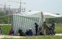 ĐBQH nói gì khi tình trạng rác thải tiếp tục bị ùn ứ do người dân chặn xe vào bãi rác Nam Sơn?