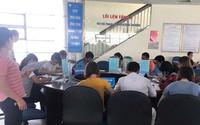 Trung tâm Dịch vụ việc làm Hải Dương làm tốt công tác tư vấn, giải quyết việc làm cho người lao động