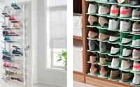 Gợi ý những món đồ gia dụng chu đáo và tinh tế với giá thành chưa đến 2 triệu đồng giúp bạn chiều chuộng bản thân khi sống trong nhà nhỏ
