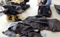 Kinh nghiệm gọi thợ sửa ghế massage và máy chạy bộ khi cần