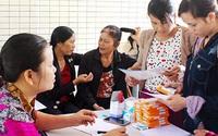 Hà Tĩnh tiếp tục đẩy mạnh công tác dân số