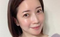 Phụ nữ Nhật dù có tuổi da vẫn căng bóng mịn màng nhờ 2 chiêu thu nhỏ lỗ chân lông chỉ 3 phút mà phái đẹp toàn châu Á phải học theo