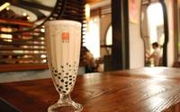 """Ngạc nhiên với câu chuyện khiến trà sữa trân châu trở thành đồ uống """"quốc dân"""""""