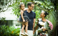 Đoan Trang: Trưởng thành hơn sau những mâu thuẫn