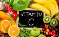 Chi tiền triệu mua vitamin C phòng dịch nCoV và những sai lầm dễ mắc phải
