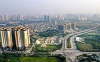 """Giải đua công thức 1 Việt Nam – """"Cuộc chơi lớn"""" của MIKGroup"""