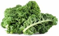 6 loại rau củ ngon, giàu dinh dưỡng nên ăn nhiều để tăng đề kháng mùa dịch