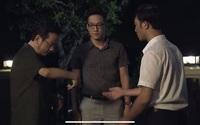 Sinh tử tập 62: Chủ tịch Trần Nghĩa sẽ làm gì khi biết mình bị lên báo tỉnh nhà?