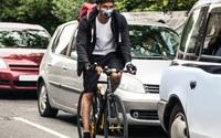 Đạp xe không gây ảnh hưởng tiêu cực tới sức khỏe sinh lý đàn ông