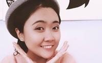 Căn bệnh khiến diễn viên Phương Trang tử vong nguy hiểm như thế nào?