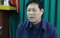 Thứ trưởng Bộ Y tế Đỗ Xuân Tuyên: Dịch bệnh ở Vĩnh Phúc vẫn được kiểm soát tốt