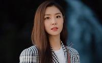 Hàng hiệu của Seo Dan trong 'Hạ cánh nơi anh'