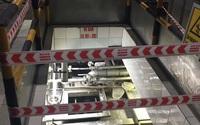 Công nhân tử vong trong bồn chứa của công ty Vedan