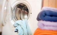 5 thói quen dễ làm hỏng máy giặt