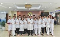 Lãnh đạo đơn vị y tế - cần phải có đam mê và tâm huyết vì người bệnh
